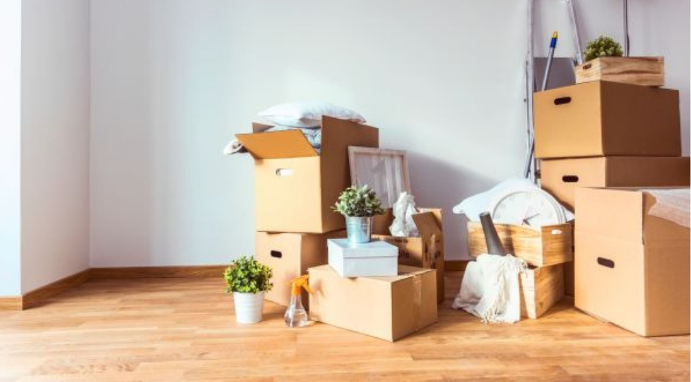 Streamline Your Move: 5 Things To Do Before Moving Day