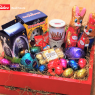 Easter Hamper Giveaway 🐰🐰