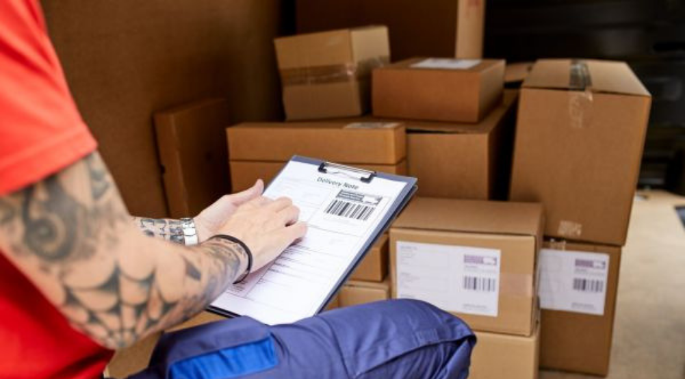 What should you look for when hiring a removalist company